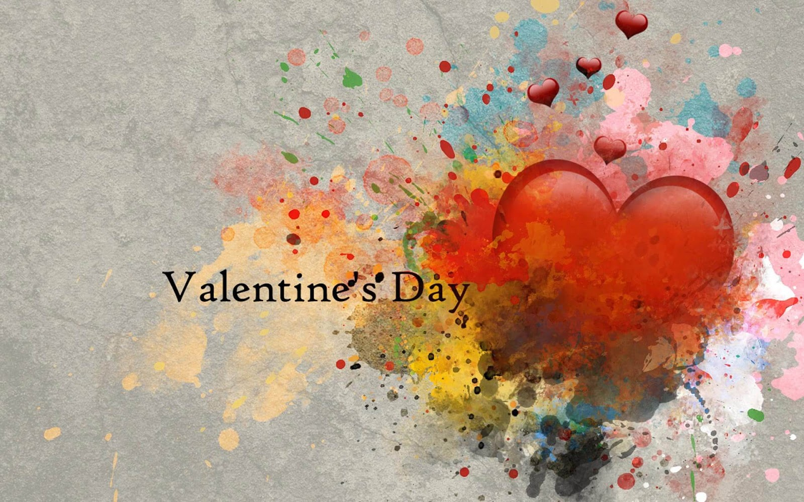 Happy Valentines day 2019 Status Message For Whatsapp, Facebook