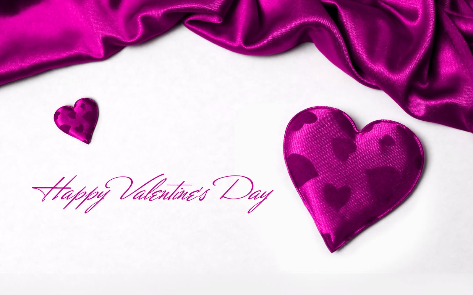Happy Valentines Day HD Wallpaper Image Wishes Messages Quote Greeting