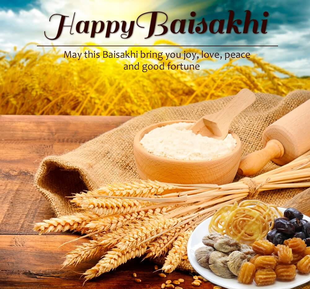 happy baisakhi 2017 wallpapers