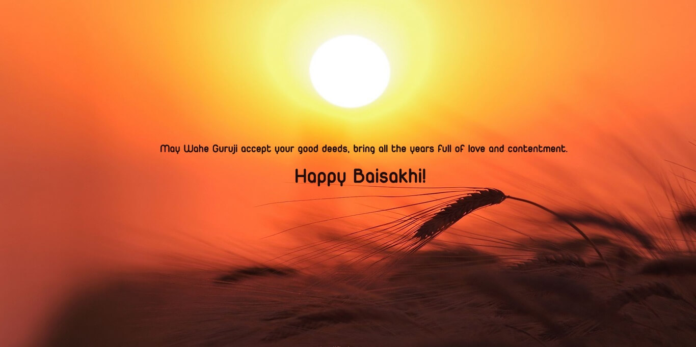 happy baisakhi 2017 whatsapp status