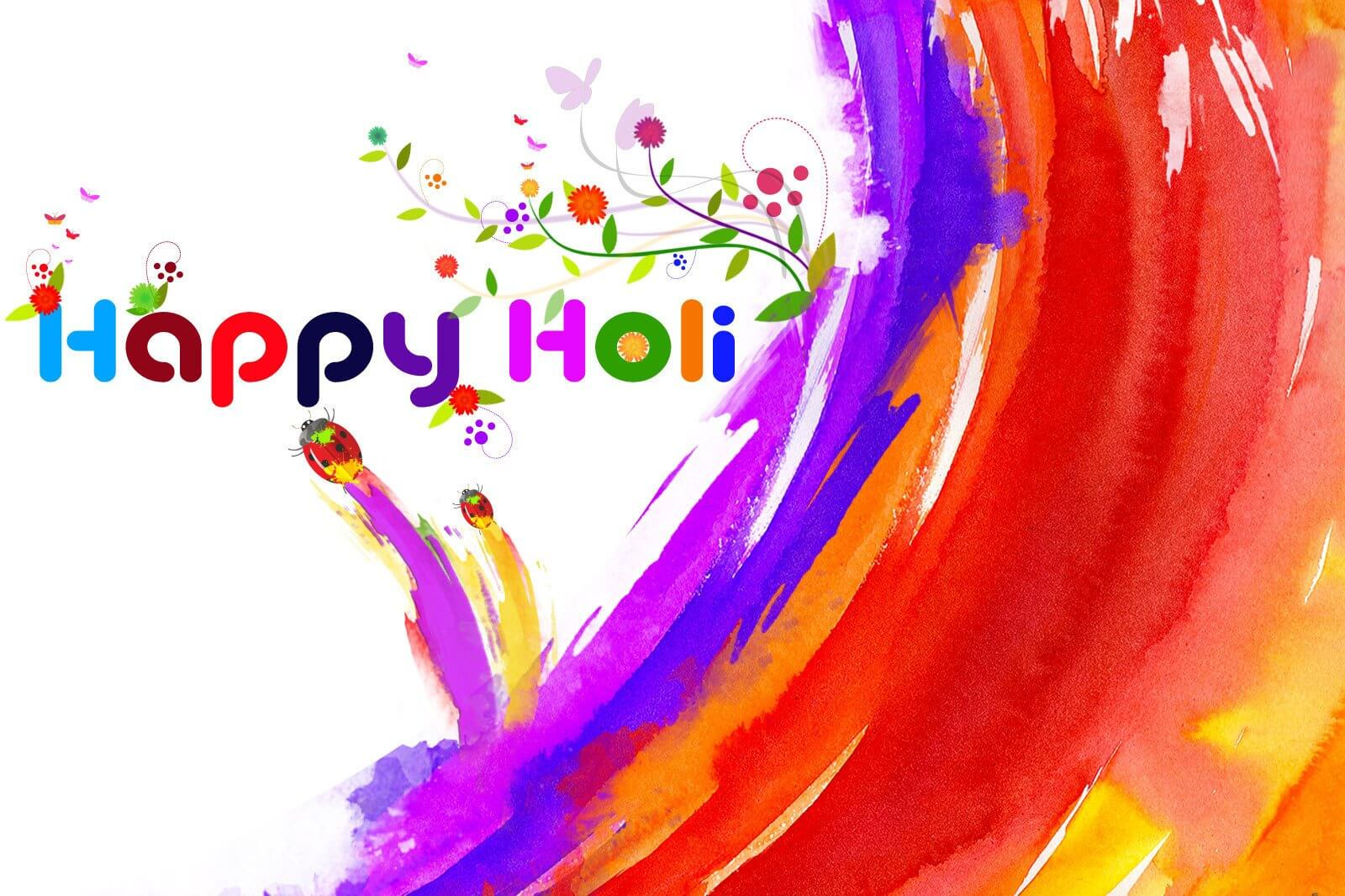 happy holi 2017 gift ideas
