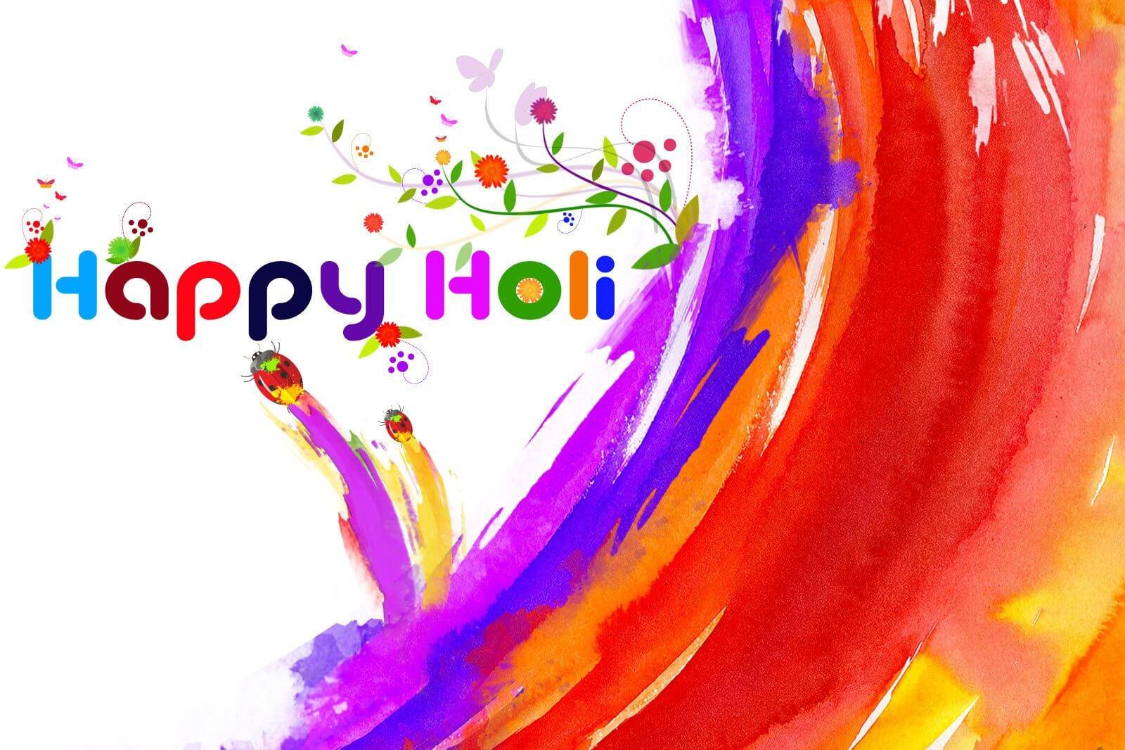 happy holi 2017 gift ideas