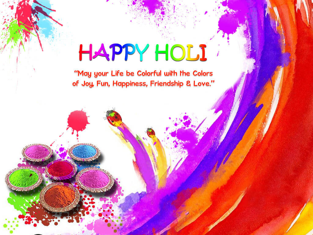 happy holi 2017 poetry in hindi
