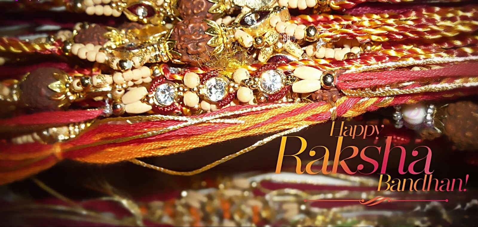Happy Raksha Bandhan 2017 Facebook whatsapp images wallpapers