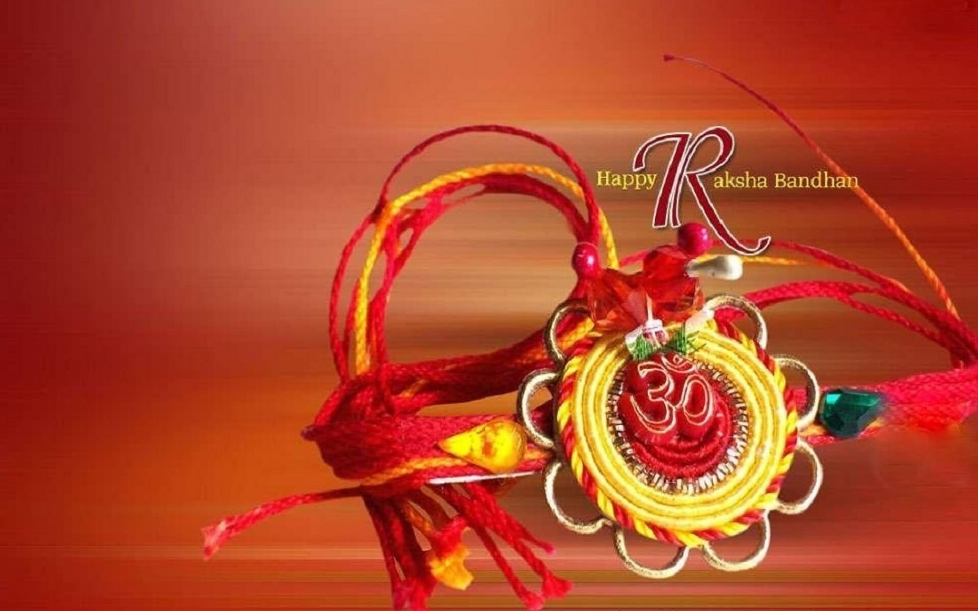 Happy Rakhi 2017 Greetings images wallpapers