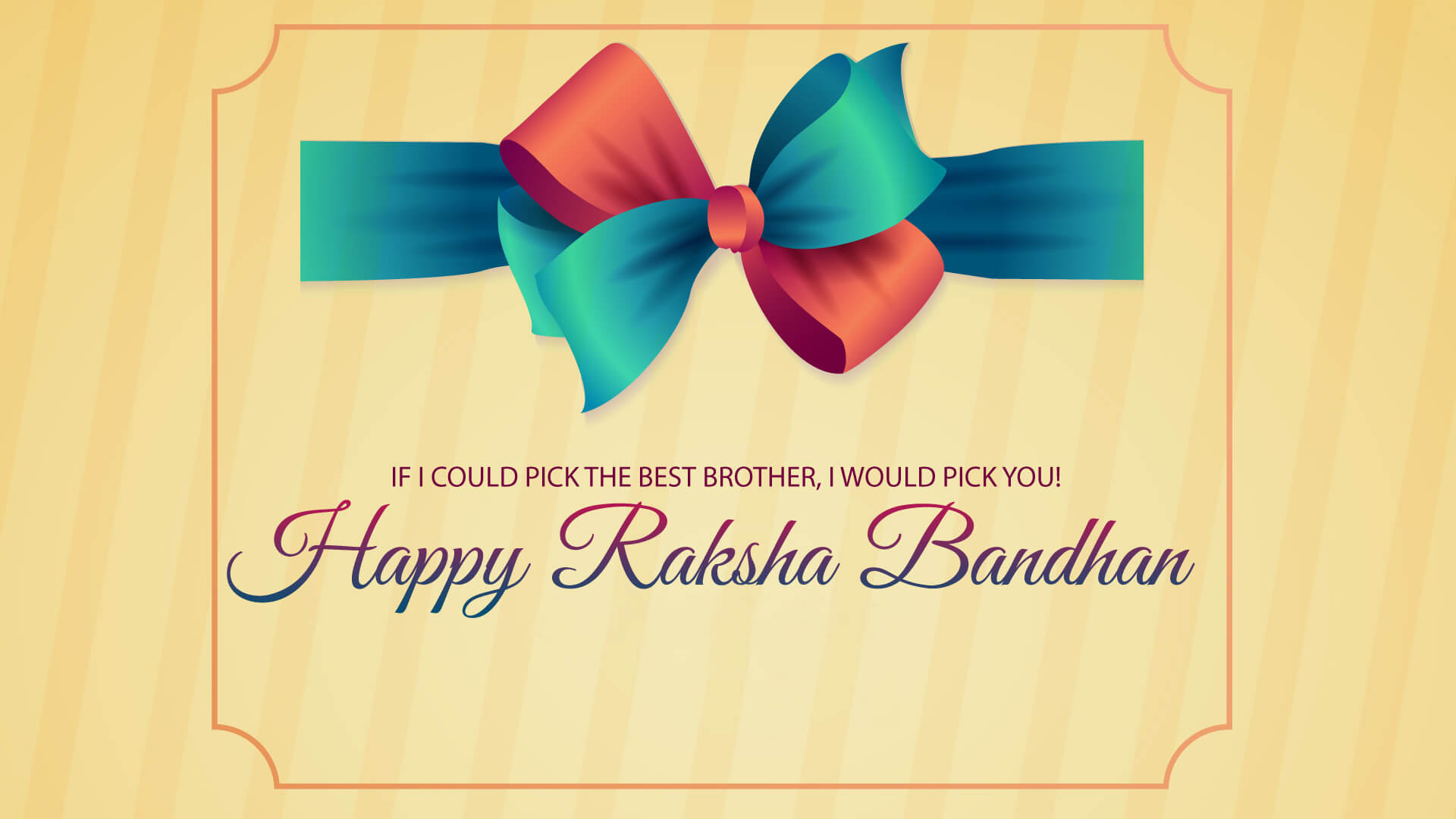 happy Raksha Bandhan images wallpapers HD