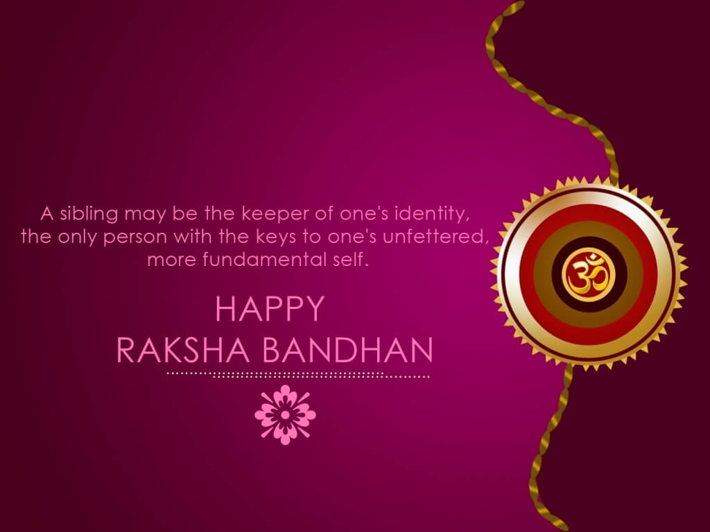happy Raksha Bandhan images wallpapers Hd download