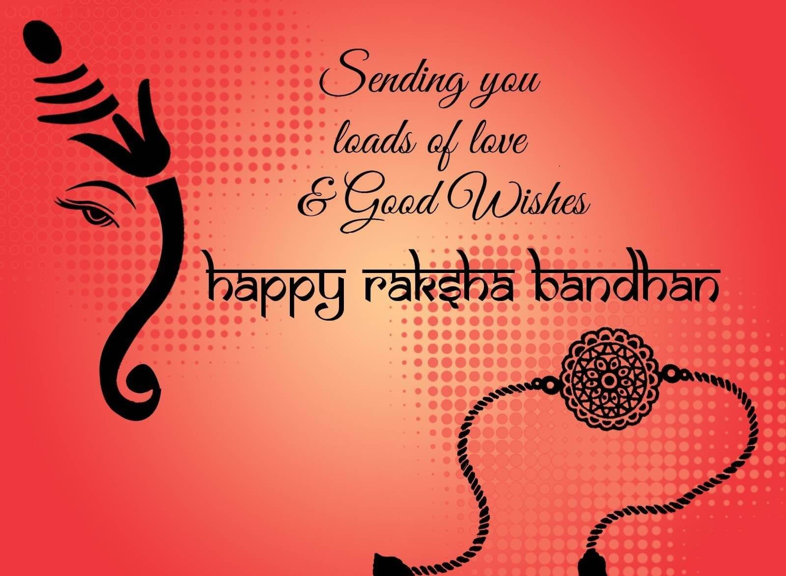 happy Rakhi wishes wallpapers images hd download
