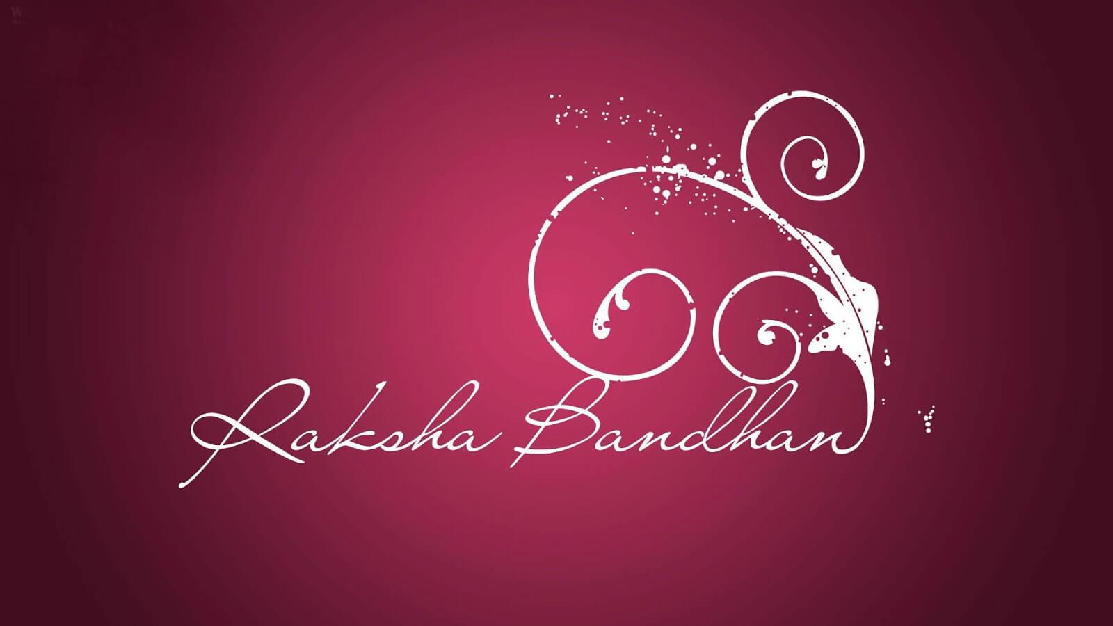 happy Raksha Bandhan images wallpapers greeting cards