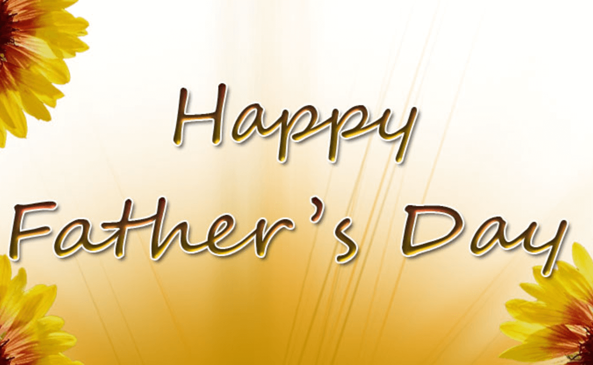 Happy Fathers Day : Wishes, Quotes, Images, Wallpaper ...