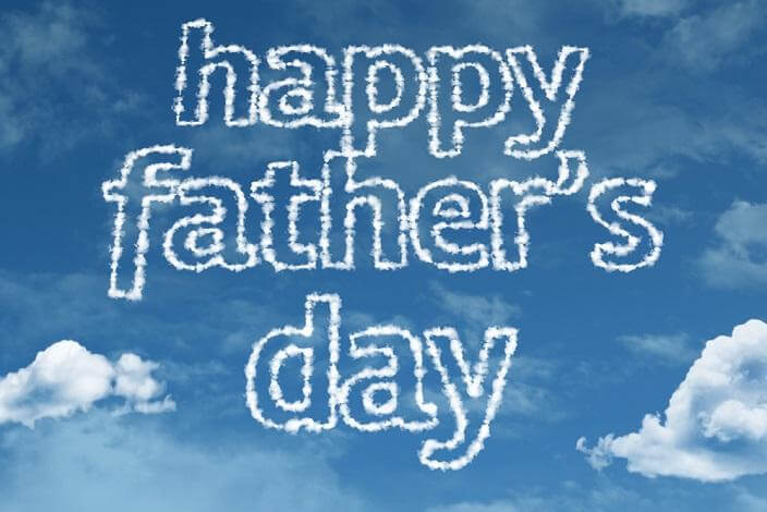 happy fathers day HD wallpapers images