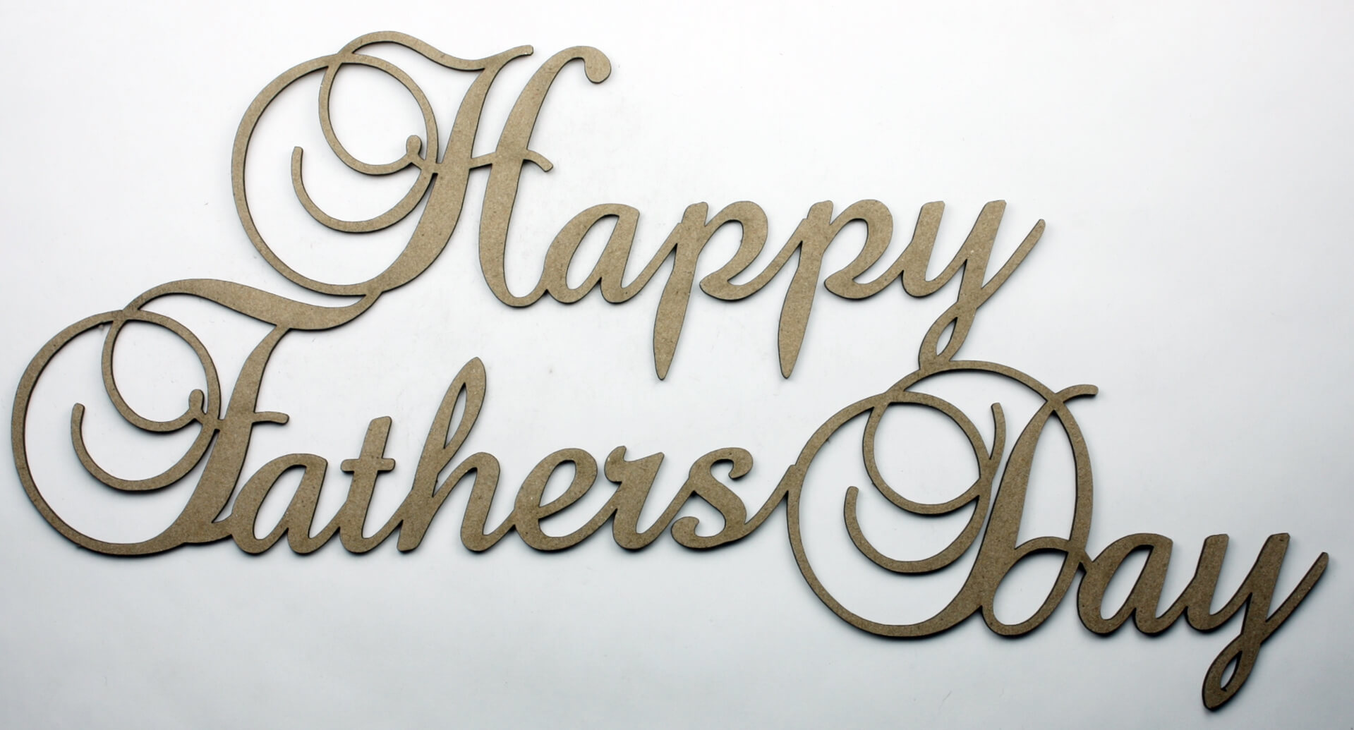 happy fathers day wallpapers images stylish text