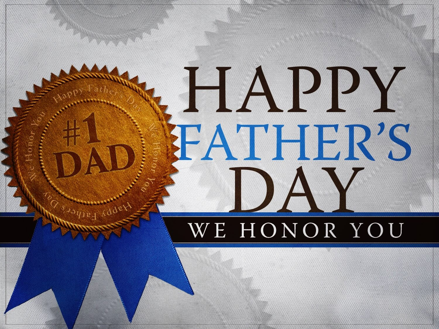 happy fathers day greeting cards HD images wallpapers