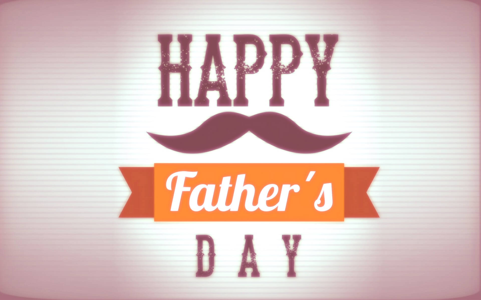 happy fathers day images wallpapers