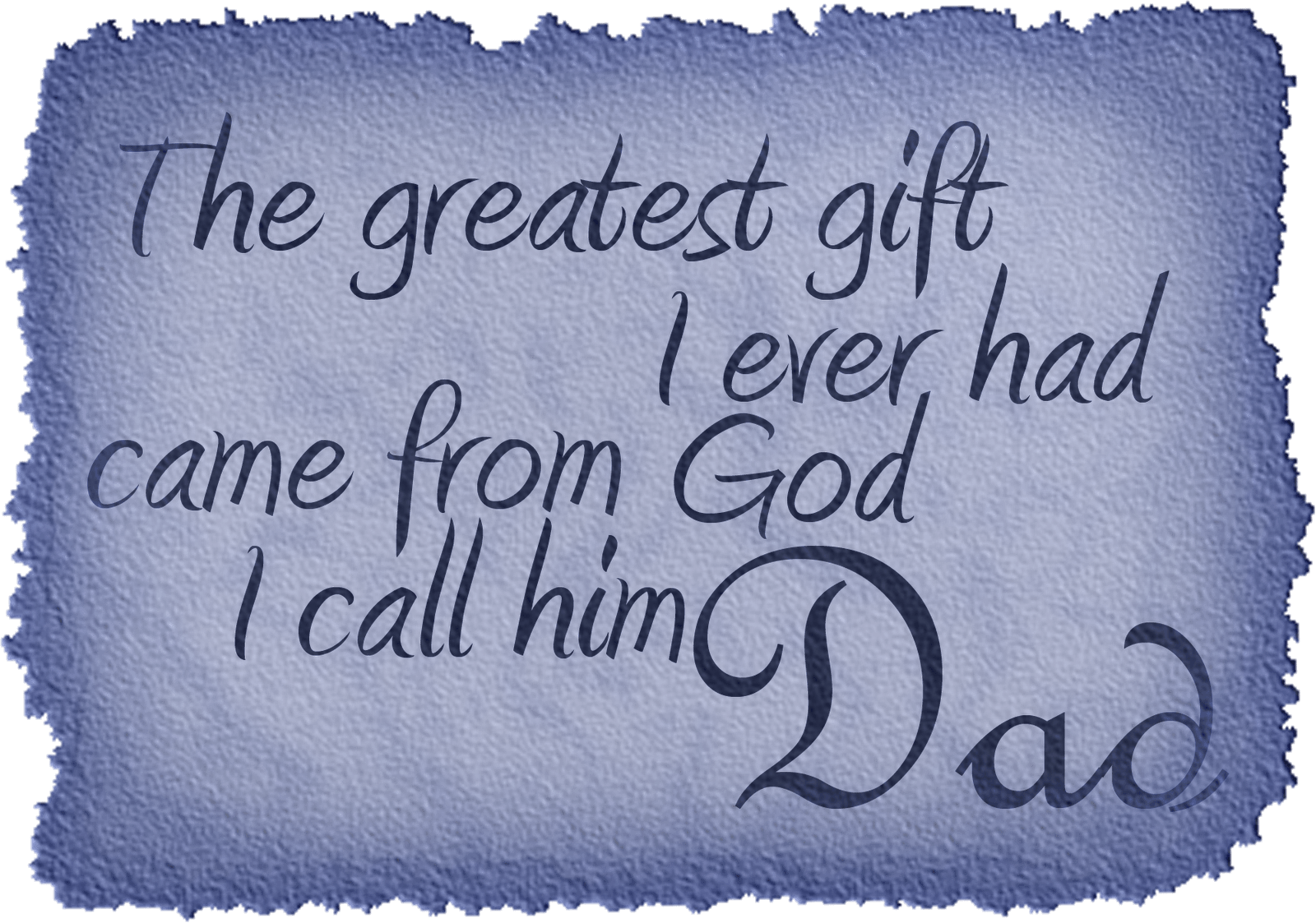 happy fathers day images wallpapers with quotes