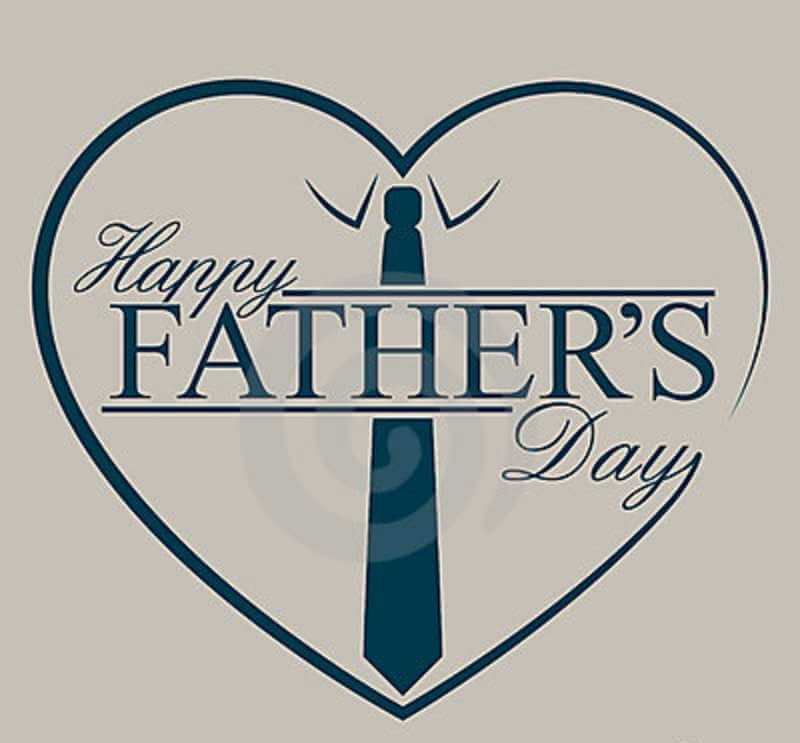 happy fathers day 2017 wallpapers images pictures photos