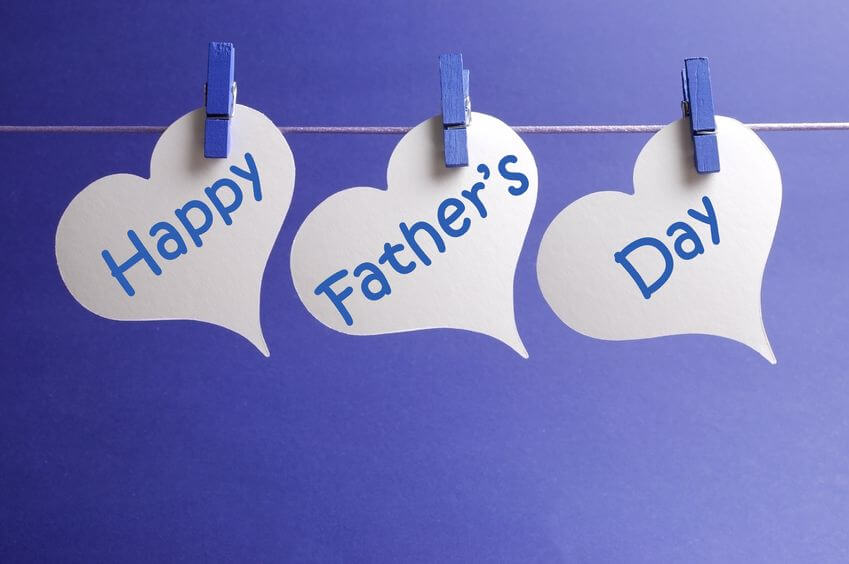 happy fathers day beautiful wallpapers images HD download