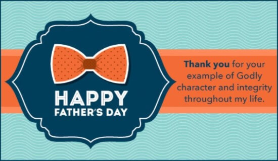 happy fathers day wallpapers images with quotes