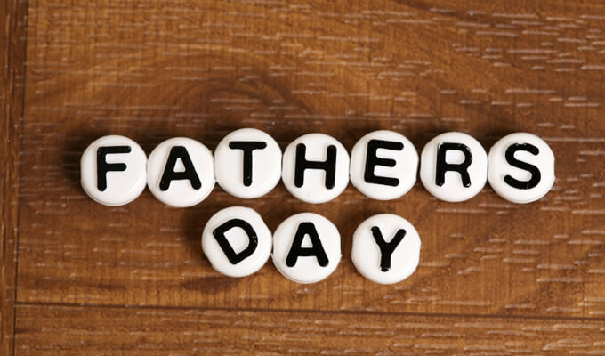 happy fathers day wallpapers images pics for facebook