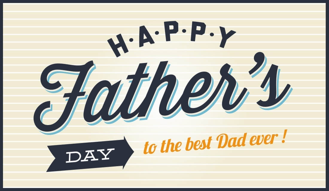 happy fathers day greeting cards photos wallpapers images HD