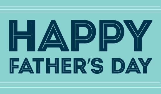 happy fathers day wishes wallpapers images photos