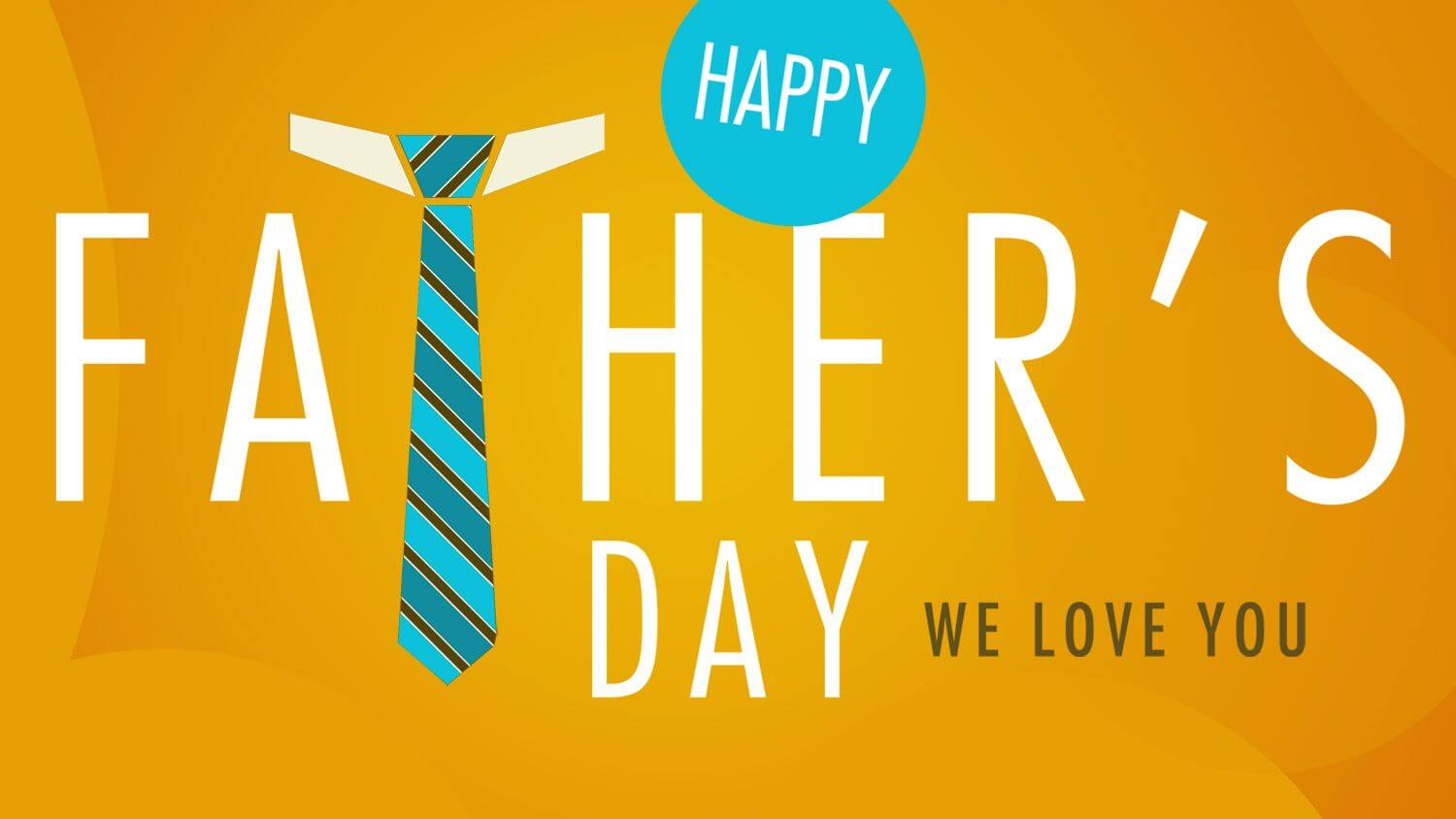happy fathers day greeting cards HD