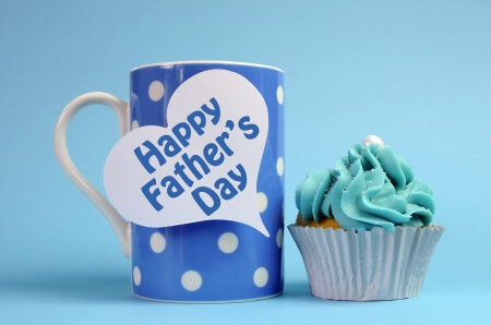 happy fathers day wallpapers HD download