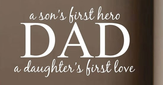 happy fathers day wishes wallpapers images greeting cards son daughters