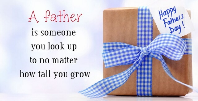 happy fathers day 2018 images wallpapers