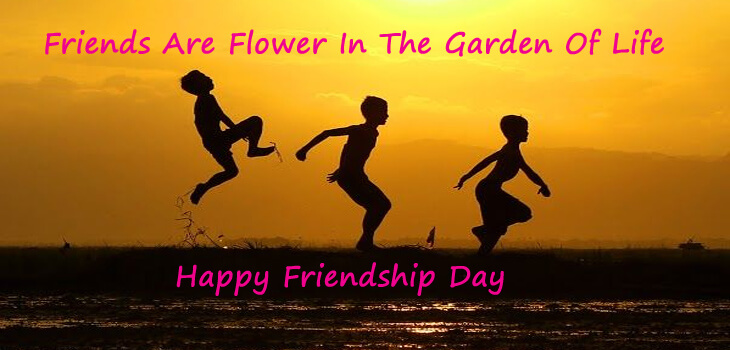 happy friendship day images wallpaper for best friends