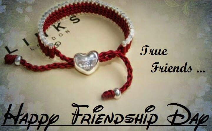 happy friendship day images HD wallpaper greeting card for best friend