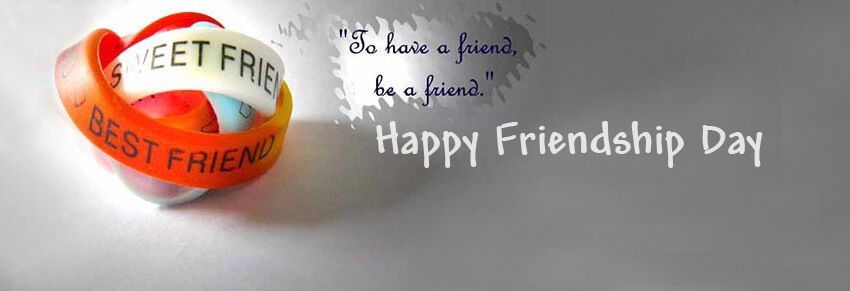 happy friendship day images wallpaper for facebook
