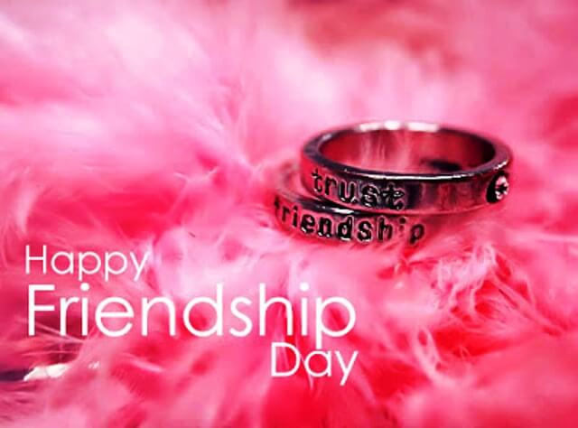 Happy Friendship Day 2019 Wishes Sms Images Quotes Hd