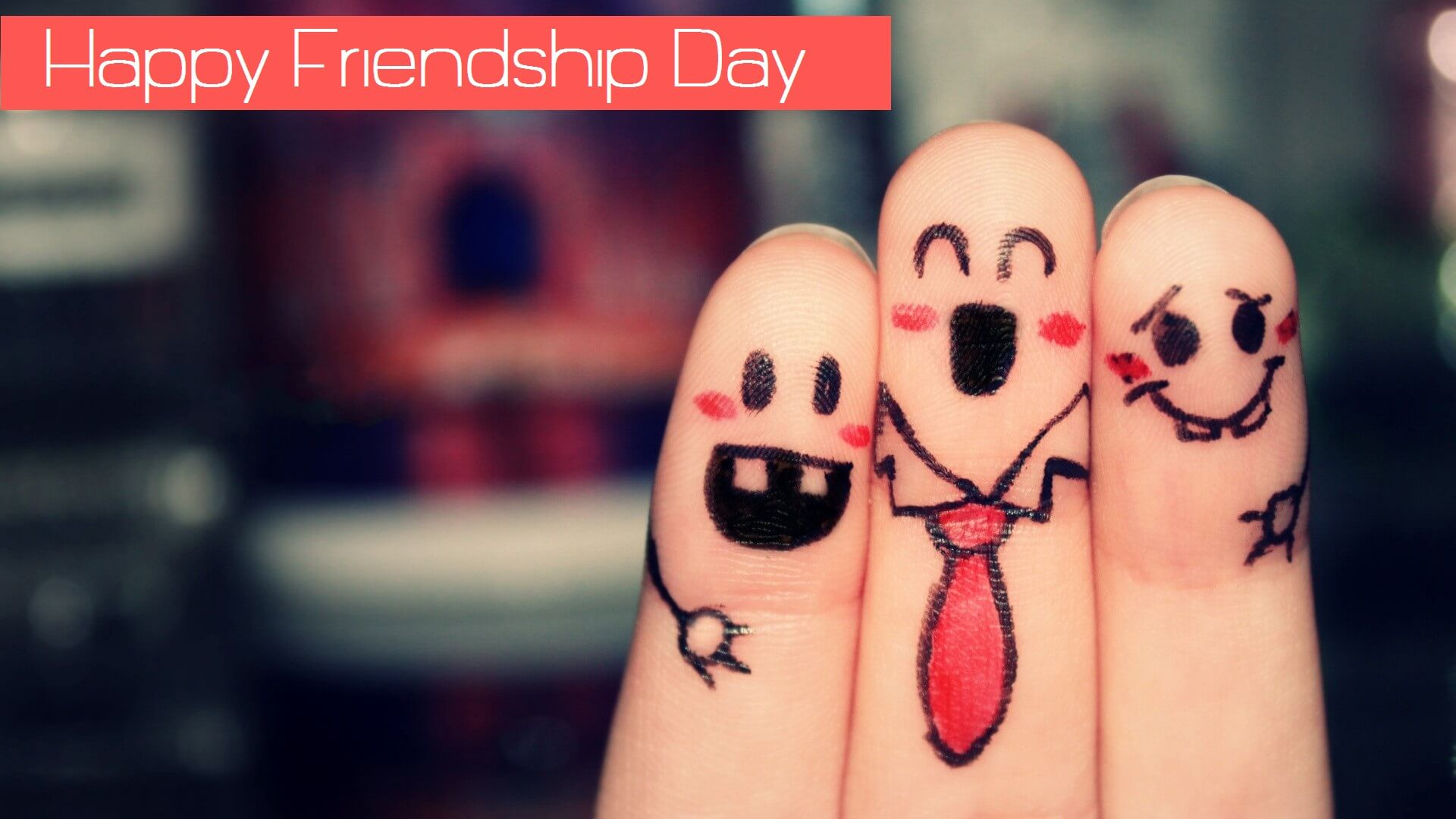 happy friendship day 2017 HD wallpaper images