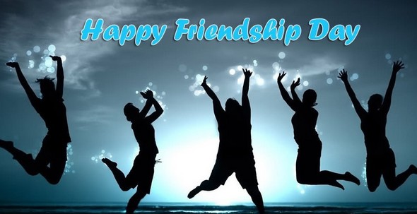 happy friendship day 2018 wishes wallpaper quotes images
