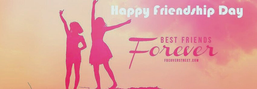 happy friendship day wallpaper images HD to friends
