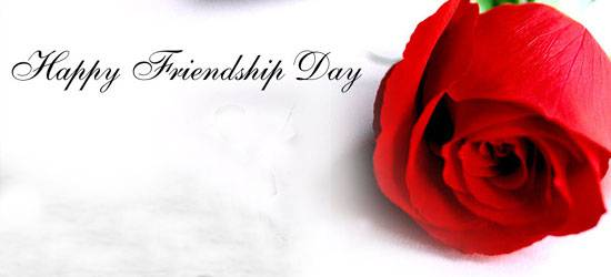 happy friendship day wallpaper images roses