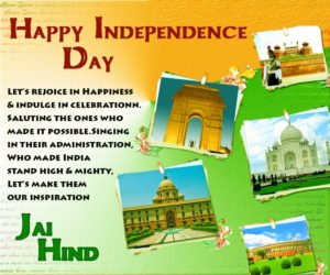 happy independence day images HD