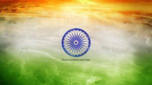 happy independence day saying