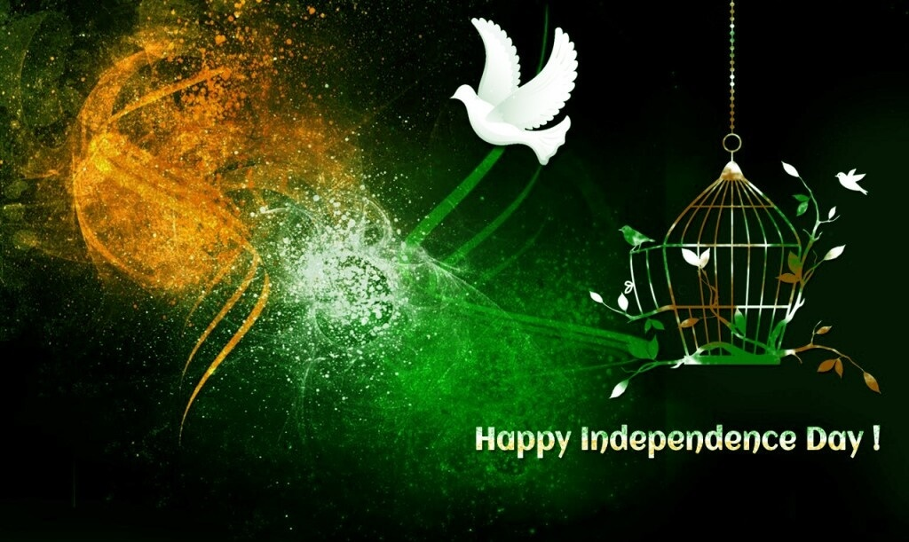 happy independence day images HD unique