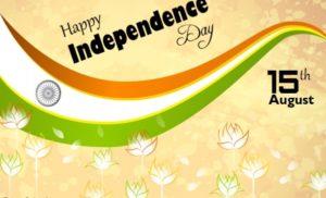 happy independence day whatsapp status