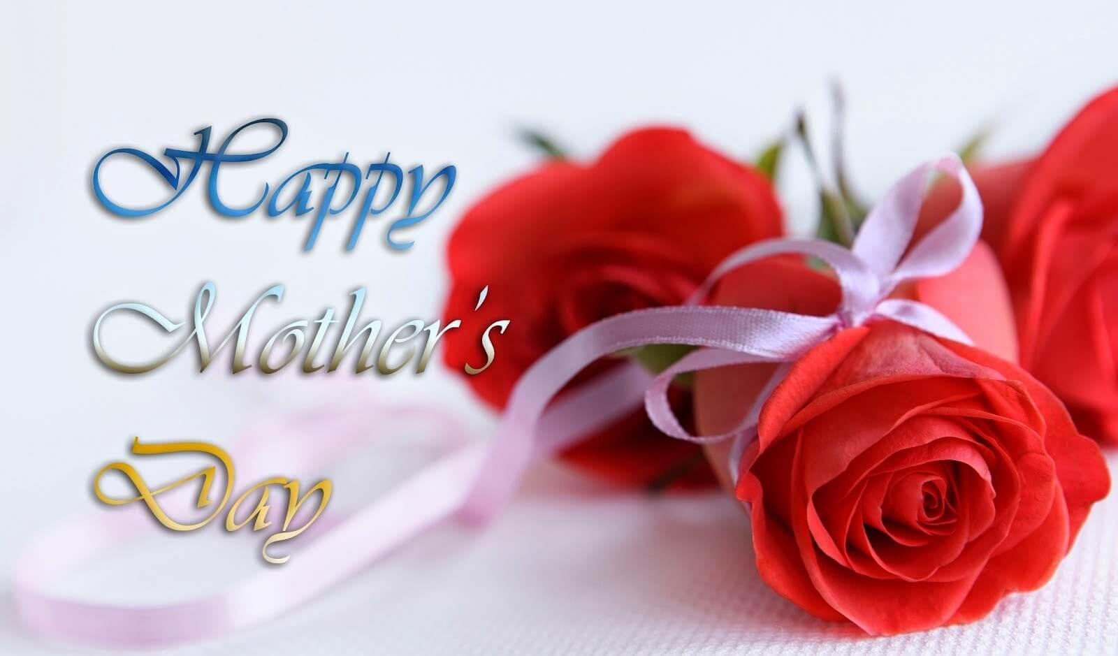 happy mothers day fb status