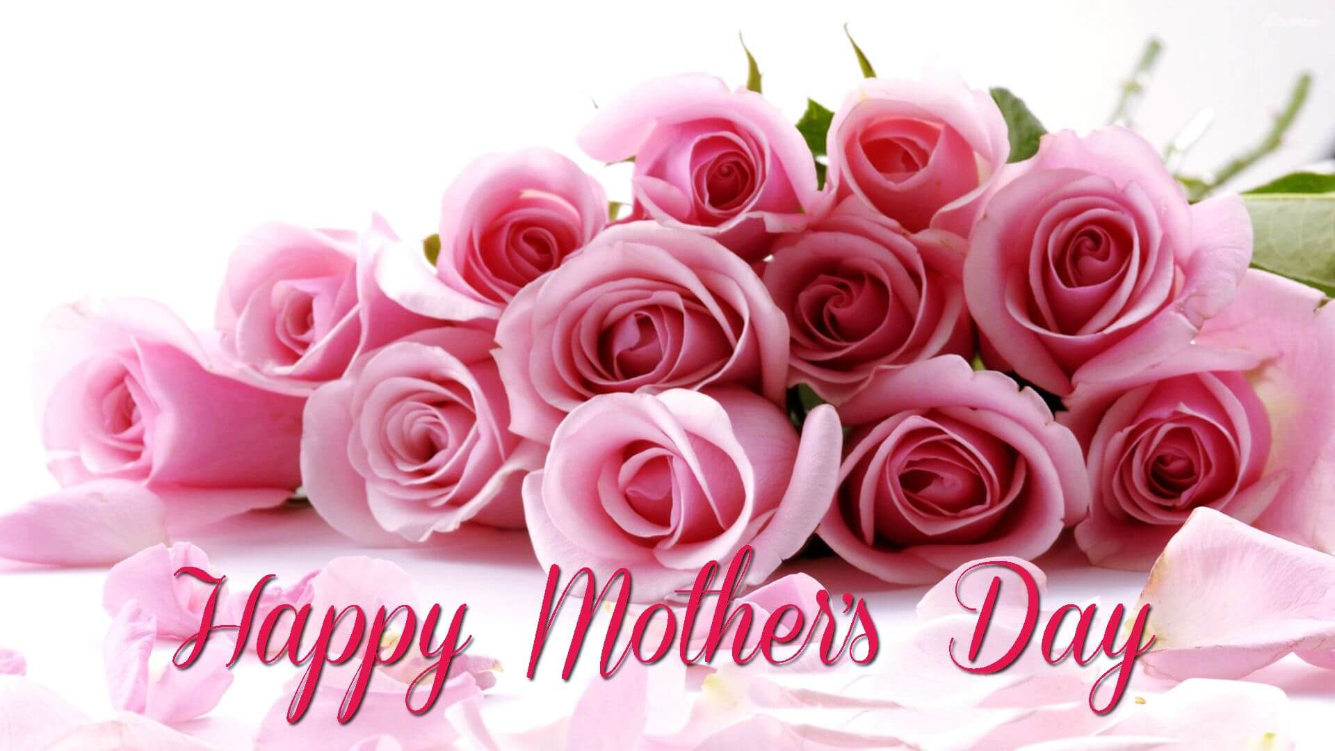 happy mothers day poetry in hindi