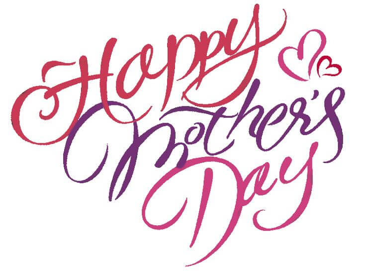 happy mothers day poetry