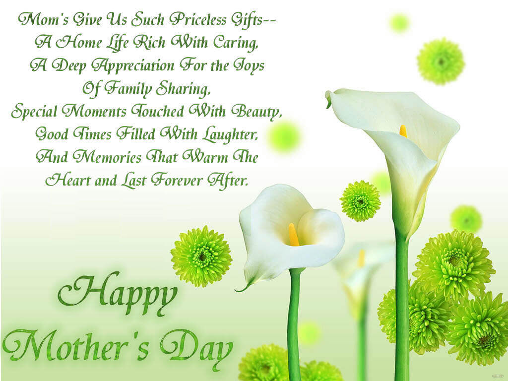 happy mothers day shayari in hindi