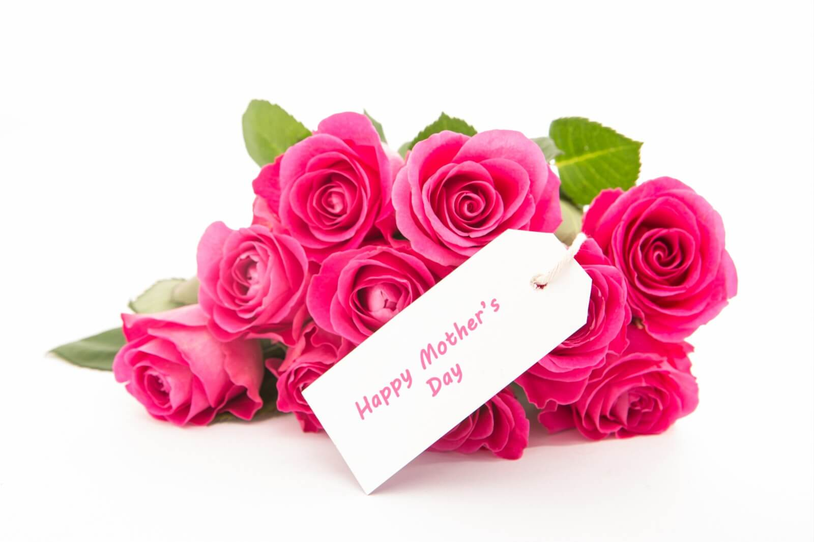 happy mothers day whatsapp status
