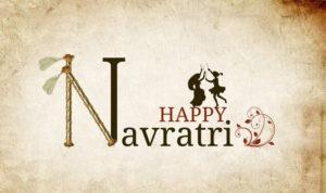 happy navratri sayings