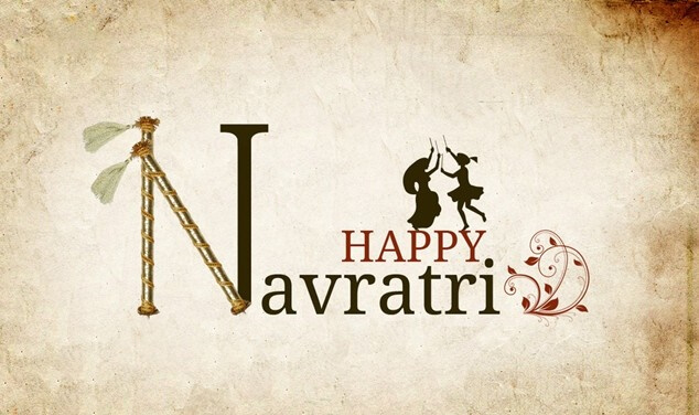 happy navratri wallpapers images wishes beautiful