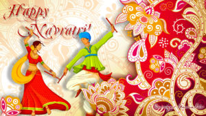Happy Navratri Wishes, Images, Quotes, Sms, HD Wallpapers 2018