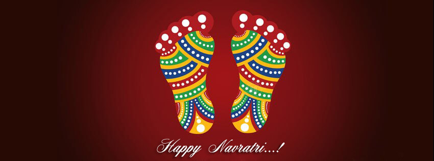 happy navratri wallpapers hd image photo